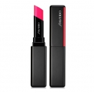 Shiseido-vision-airy-gel-lipstick-213-neon-buzz-1-6-gr