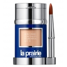La-prairie-skin-caviar-peche-concealer-foundation-spf15-sunscreen-32-ml