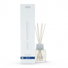 Janzen-blue-33-fragrance-sticks