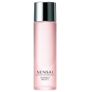 Sensai-lotion-ii-moist-cellular-performance