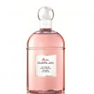 Mon-guerlain-shower-gel