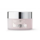 La-prairie-cellular-treatment-loose-translucent-2-powder-66-gr