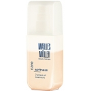 Marlies-moller-care-repair-oil-treatment