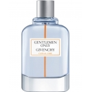 Givenchy-gentlemen-only-casual-chic-eau-de-toilette-spray