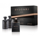Bvlgari-man-in-black-parfum-cadeauset