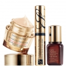 Estee-lauder-supreme-plus-eye-set-korting