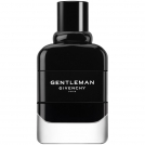 Givenchy-gentleman-eau-de-parfum-50-ml