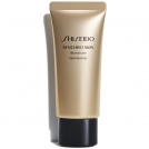 Shiseido-synchro-skin-illuminator-pure-gold-40-ml