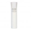 Shiseido-instant-eye-and-lip-make-up-remover-125-ml