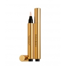 Yves-saint-laurent-touche-eclat-002-ivoire-lumier-2-5-ml