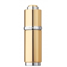 La-prairie-cellular-radiance-concentrate-pure-gold-30-ml
