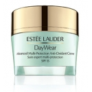 Estee-lauder-daywear-droge-huid-advanced-multi-protection-spf15-oil-free-cream