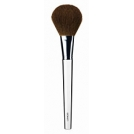 Clinique-powder-brush