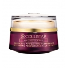 Collistar-magnifica-plus-replumping-regenerating-face-and-neck-cream