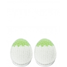 Clinique-sonic-system-purifying-cleansing-brush-refill-duo