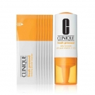 Clinique-fresh-pressed-7-day-system-vitamine-c-nieuw