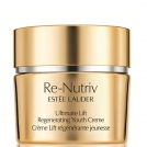 Lauder-re-nutriv-ultimate-lift-youth-creme