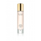 Estee-lauder-re-nutriv-ultimate-lift-floralixir-dew-regenerating-water-75ml