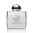 Amouage-reflection-woman-eau-de-parfum