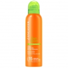 Lancaster-sun-sport-cooling-invisible-mist-wet-skin-spf15-200-ml