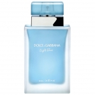 Dolce-gabbana-light-blue-eau-intense-50-ml