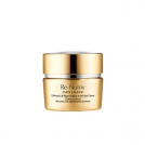 Lauder-re-nutriv-ultimate-lift-youth-eye-creme