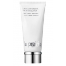 La-prairie-cellular-mineral-face-exfoliator-100-ml