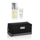 Issey-miyake-l-eau-d-issey-pour-homme-75ml-cadeauset