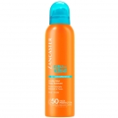 Lancaster-sun-for-kids-invisible-mist-wet-skin-spf50-200-ml
