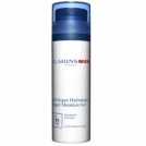 Clarins-men-gel-super-hydratant-super-moisture-gel