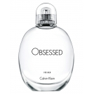 Calvin-klein-obsessed-for-him-eau-de-toilette-125ml