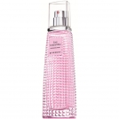 Givenchy-live-irrésistible-blossom-crush-edt-50-ml