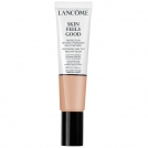 Lancome-skin-feels-good-hydrating-skin-tint-03n-cream-beige-30-ml