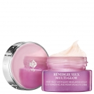 Lancome-renergie-multi-glow-eye-cream-15-ml