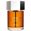 Yves-saint-laurent-lhomme-intense-eau-de-parfum-60-ml