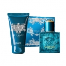 Versace-eros-eau-de-toilette-30-ml-set