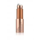 Estee-lauder-double-wear-radiant-bronze-cushion-stick-light-medium-14ml