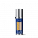 La-prairie-skin-caviar-eye-lift-serum-20-ml