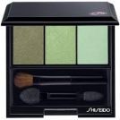 Shiseido-satin-eye-trio-gr305-jungle