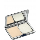 La-prairie-powder-finish-ivoire