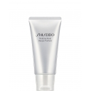 Shiseido-the-skincare-purifying-mask