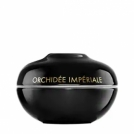 Guerlain-orchidee-imperiale-black-eye-cream-refillable