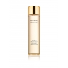 Estee-lauder-re-nutriv-ultimate-lift-regenerating-youth-treatment-lotion-200-ml