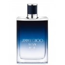 Jimmy-choo-man-blue-eau-de-toilette-100-ml