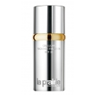 La-prairie-cellular-radiance-emulsion-spf-30-50-ml