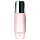 Sensai-cellular-performance-lotion-ii-125ml-aanbieding