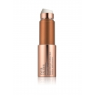 Estee-lauder-double-wear-radiant-bronze-cushion-stick-medium-deep-14ml