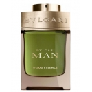 Bvlgari-man-wood-essence-eau-de-parfum-100-ml