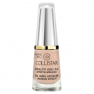 Collistar-oil-nail-lacquer-304-mirror-effect