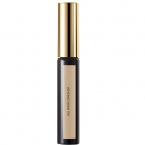 Yves-saint-laurent-all-hours-concealer-5-honey-5ml
